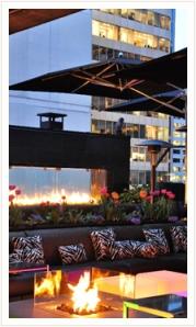 B+B patio #2 (2)